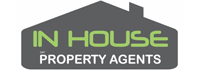 GAT In House Property Agents PTY LTD