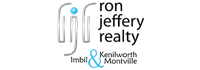 Ron Jeffery Realty – Montville