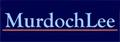 Murdoch Lee Estate Agents Castle Hill & Cherrybrook
