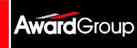 Award Group Real Estate - Hills Central & West Ryde