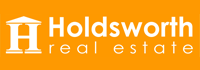 Holdsworth Real Estate