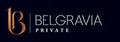 Belgravia Private