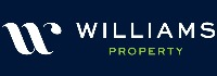 WILLIAMS PROPERTY