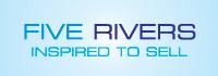 Five Rivers Real Estate
