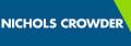 Nichols Crowder Property Carrum Downs