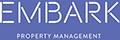 Embark Property Management