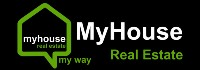 MyHouse Real Estate