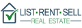 List Rent Sell Real Estate