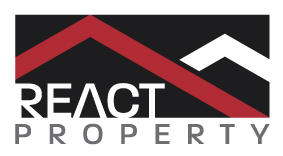 React Property