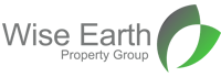 Wise Earth Property Group