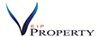 Veip Property Group