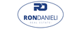 Ron Danieli Real Estate