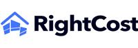 RightCost