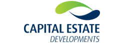 Capital Estate Developments