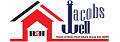 Jacobs Well & District Realty