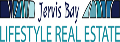 Jervis Bay Lifestyle Real Estate
