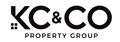 KC & Co Property Group