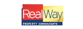RealWay Property