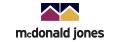 McDonald Jones Homes ACT