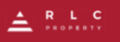 RLC Property