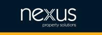 Nexus Property Solutions