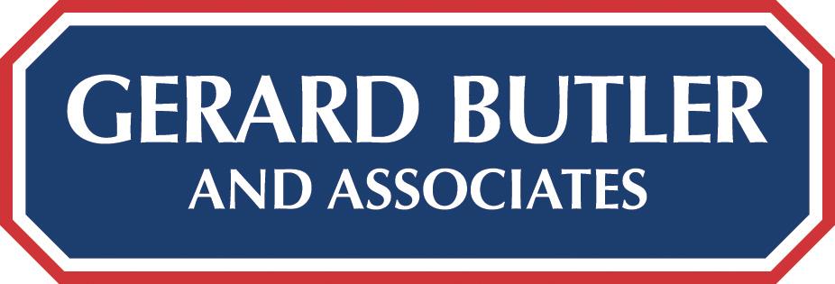 Gerard Butler & Associates