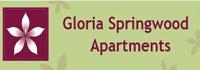 Gloria Springwood Apartments