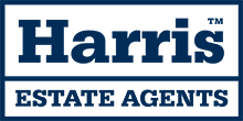 Harris Estate Agents