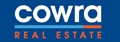 Cowra Real Estate