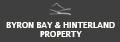 Byron Bay & Hinterland Property Sales