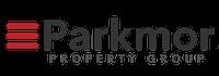 Parkmor Property Group