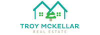 Troy McKellar Real Estate