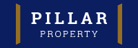 Pillar Property Group Pty Ltd