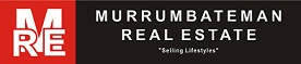 Murrumbateman Real Estate