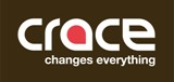 Crace Realty Pty Ltd
