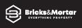 Bricks and Mortar RE
