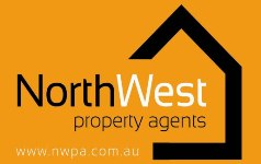 North West Property Agents