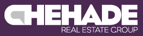 Chehade Real Estate Group