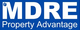 MDRE Property Advantage
