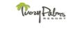 Ivory Palms Resort Property Sales