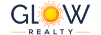 Glow Realty