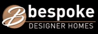 Bespoke Designer Homes