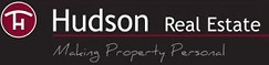 Hudson Real Estate