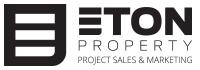 Eton Property Group