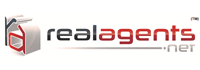 Realagents.net