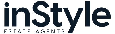 Logo - inStyle Estate Agents