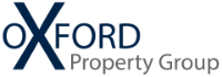 Oxford  Property  Group