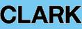 CLARK Estate Agents