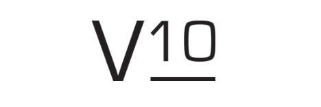 V10 Property Group