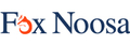 Fox Noosa Real Estate